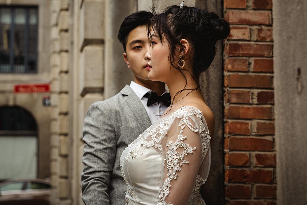 A insatisfação conjugal e os desafios do divórcio chinês