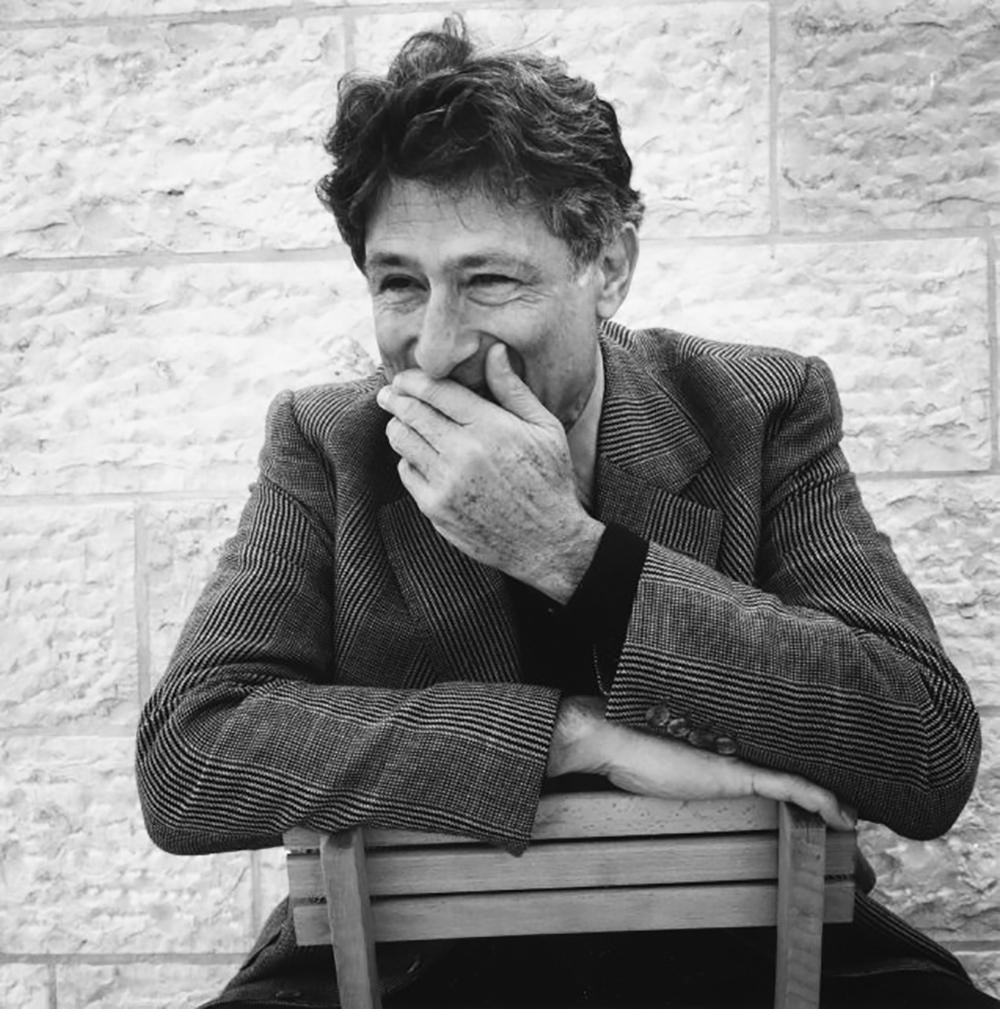 Lembrar Edward Said