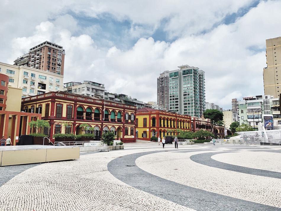 Em defesa de uma agenda cultural para a cidade