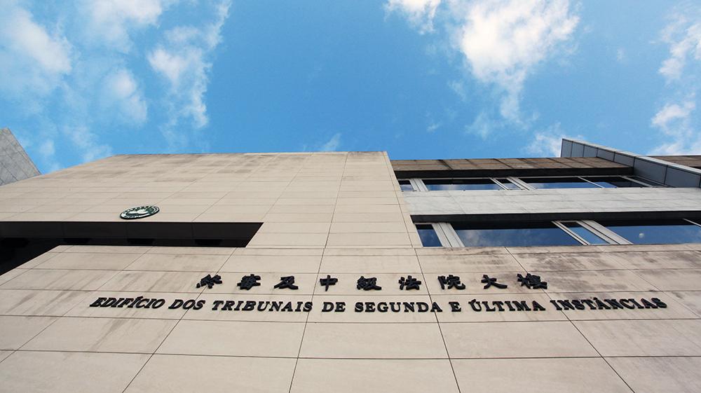 TNR | TUI rejeita recurso mas critica actuação do CPSP sobre manifestações