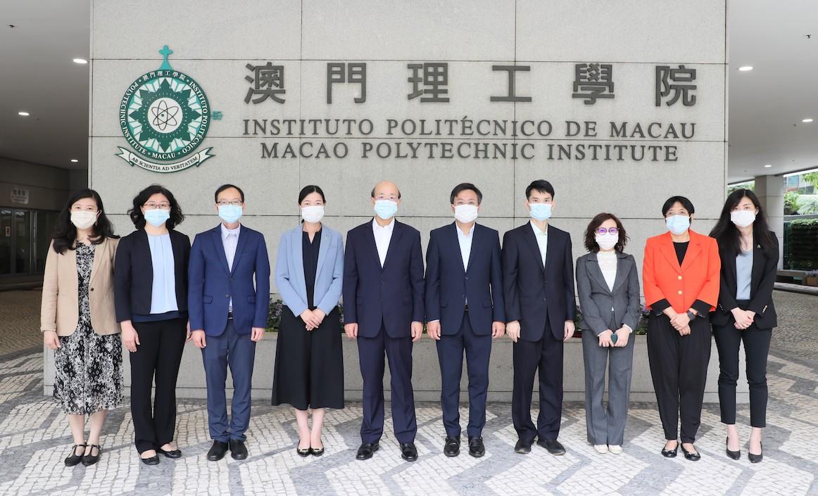 IPM | MNE apela a contributos para desenvolvimento nacional