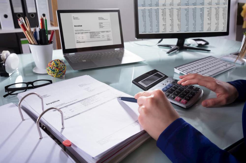 PIDDA   Taxa de execução de 14,7% até Março de 2021