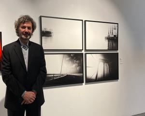 Fotografias de João Miguel Barros conquistam prémio do Instituto Cultural