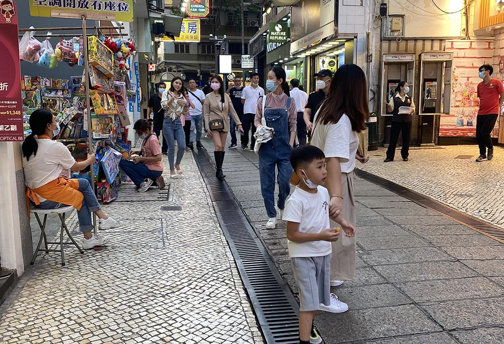 PME | Trabalhadores de quase 150 empresas não gozaram férias em 2020
