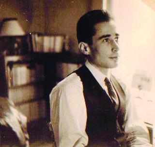 Lançada em Macau primeira obra em português sobre a História da Literatura Chinesa