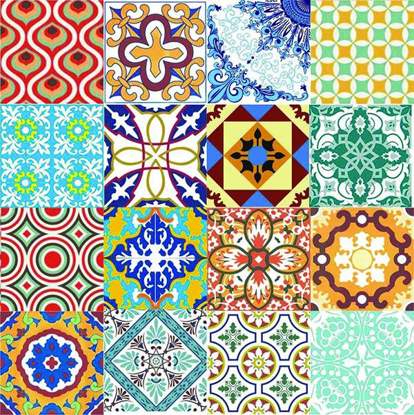 Azulejo português   Casa de Portugal inaugura nova exposição no jardim Lou Lim Ieoc