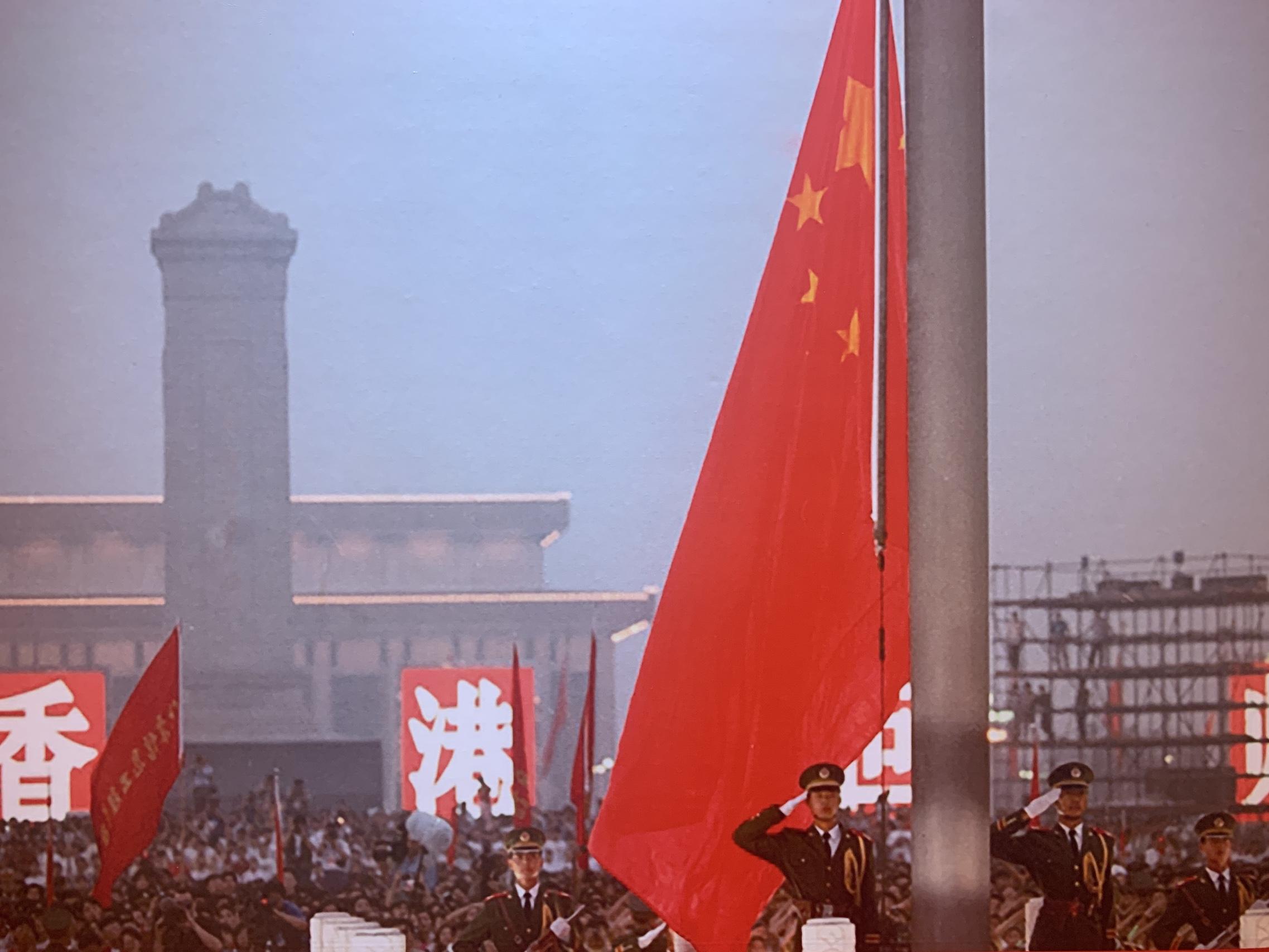PCC | Continuar a fazer história rumo ao segundo centenário