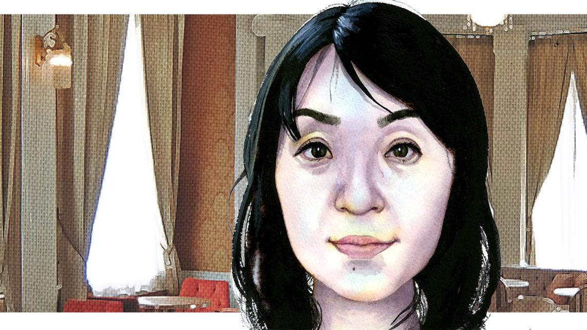 Literatura de Outro Planeta – Sayaka Murata