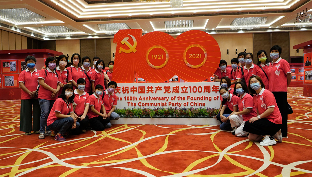 PCC | Exposição de fotografias recebeu mais de 16 mil visitantes