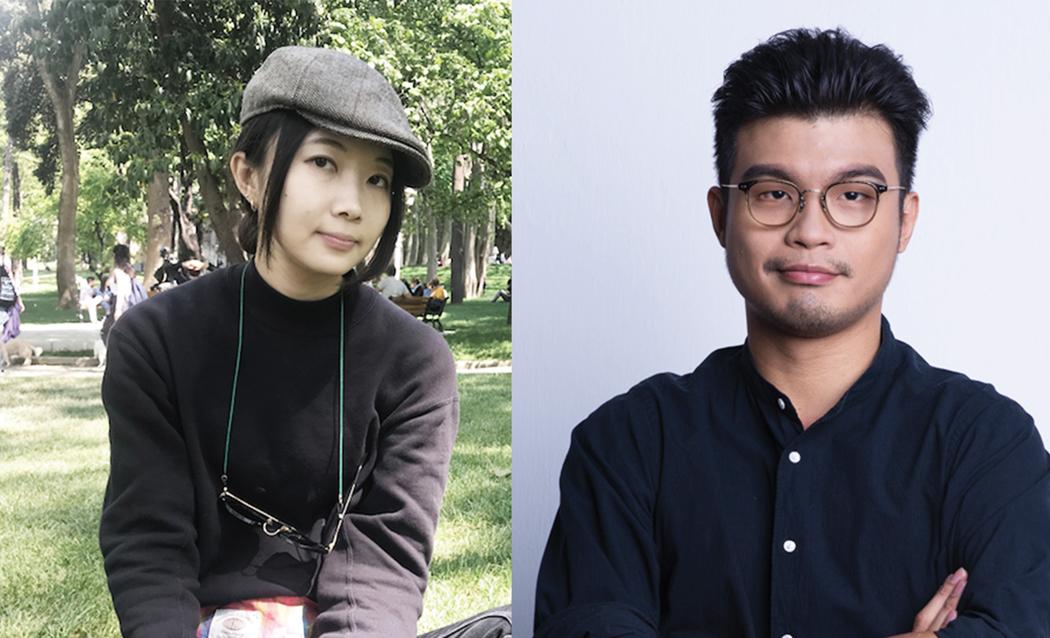 """Pal Lok e Johnny Tam, curadores do Festival BOK: """"O teatro liga as pessoas"""""""