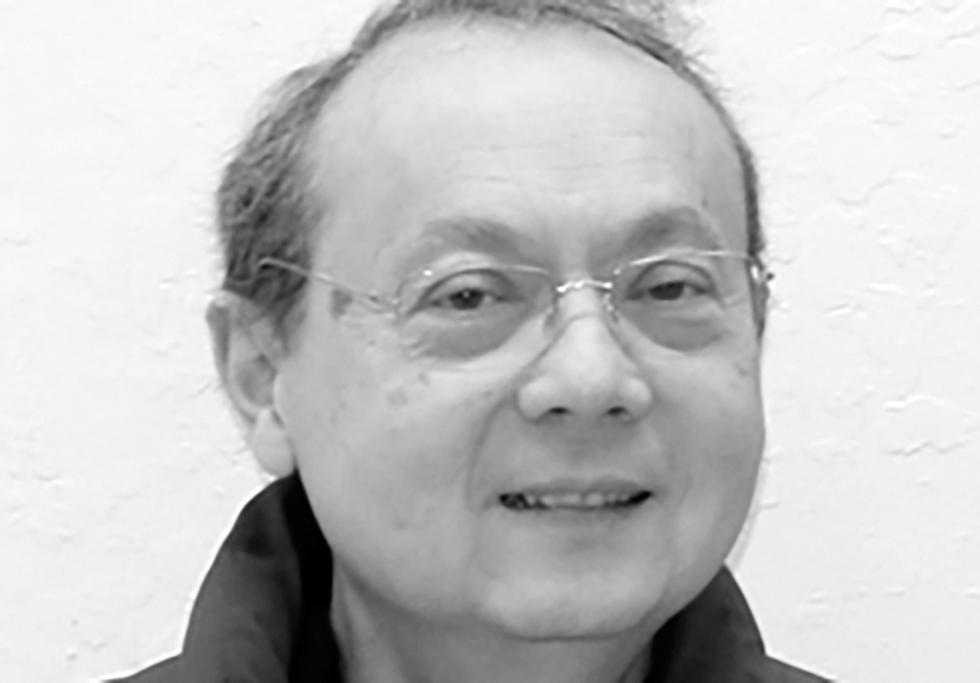 Óbito | Nuno Prata da Cruz, dirigente macaense nos EUA, morre de doença prolongada