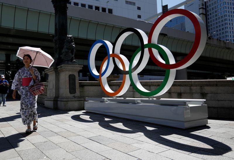 Tóquio 2020 | Japão tem novo ouro no judo mas perde domínio absoluto na prova masculina