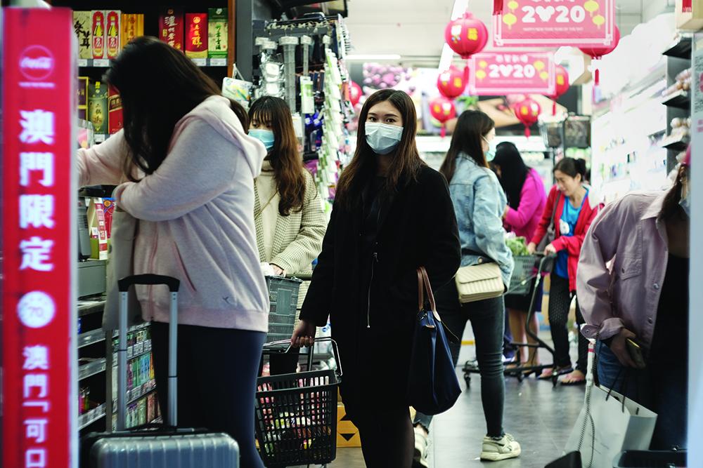 Censos 2021 | Recolha de dados prolongada até sábado