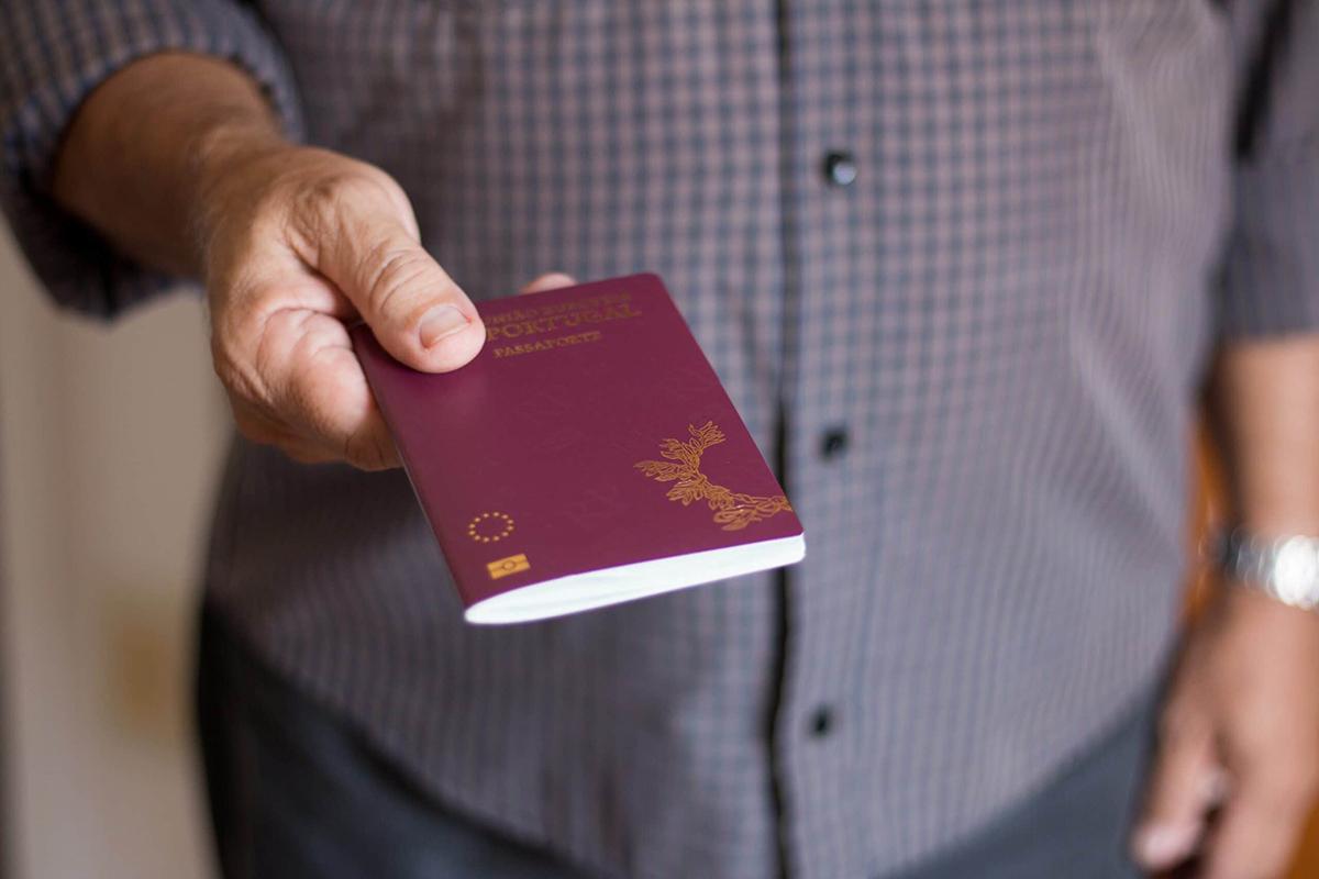 Demografia | 78 portugueses perderam o estatuto de residente desde 2018