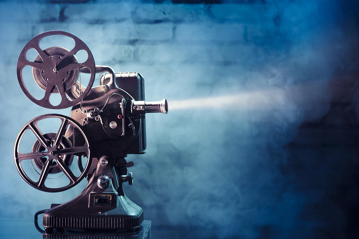 Cinema | Festival de Cut que chega em Dezembro recebe obras locais