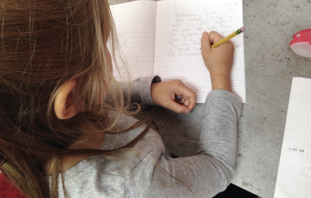 Lusofonia | Associação Somos! lança concurso de contos para crianças e jovens