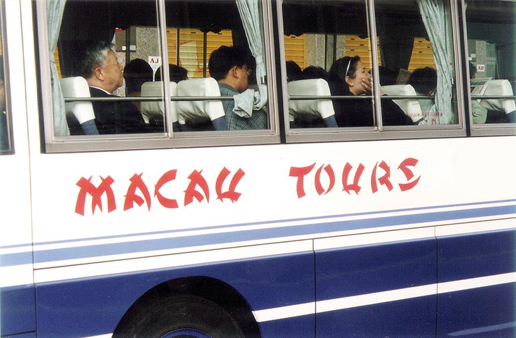 Turismo | Excursões locais dependem do aval dos Serviços de Saúde