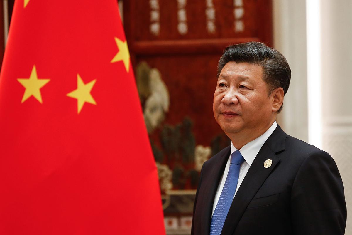 Governo chinês reforça medidas anti-monopólio e concorrência desleal