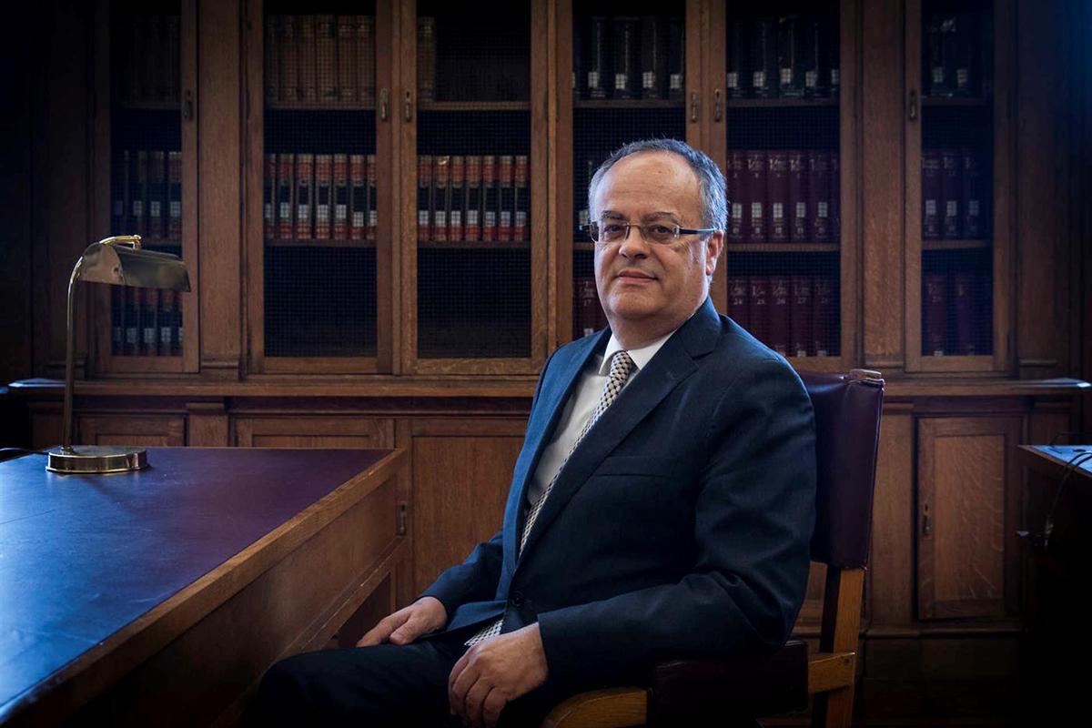Pandora Papers   Vitalino Canas recebeu procuração para abrir contas em Macau